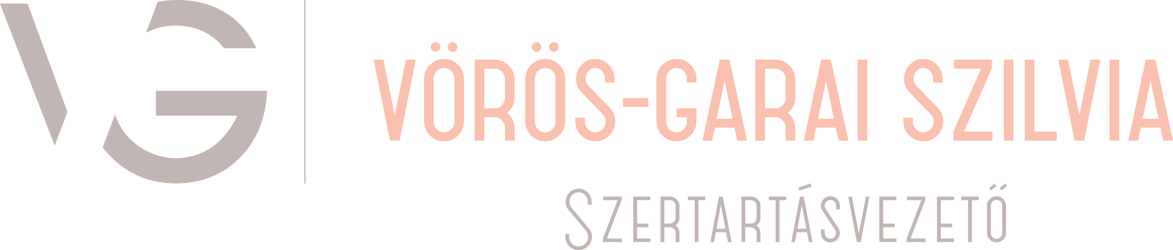 Vörös-Garai Szilvia